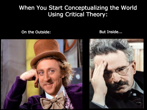 critical-theory